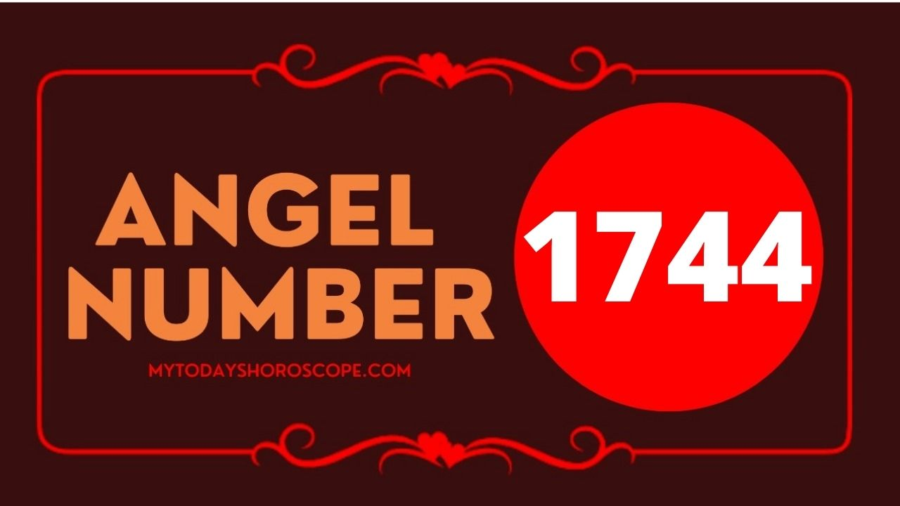 1744-angel-number-twin-flame-reunion-love-meaning-and-luck