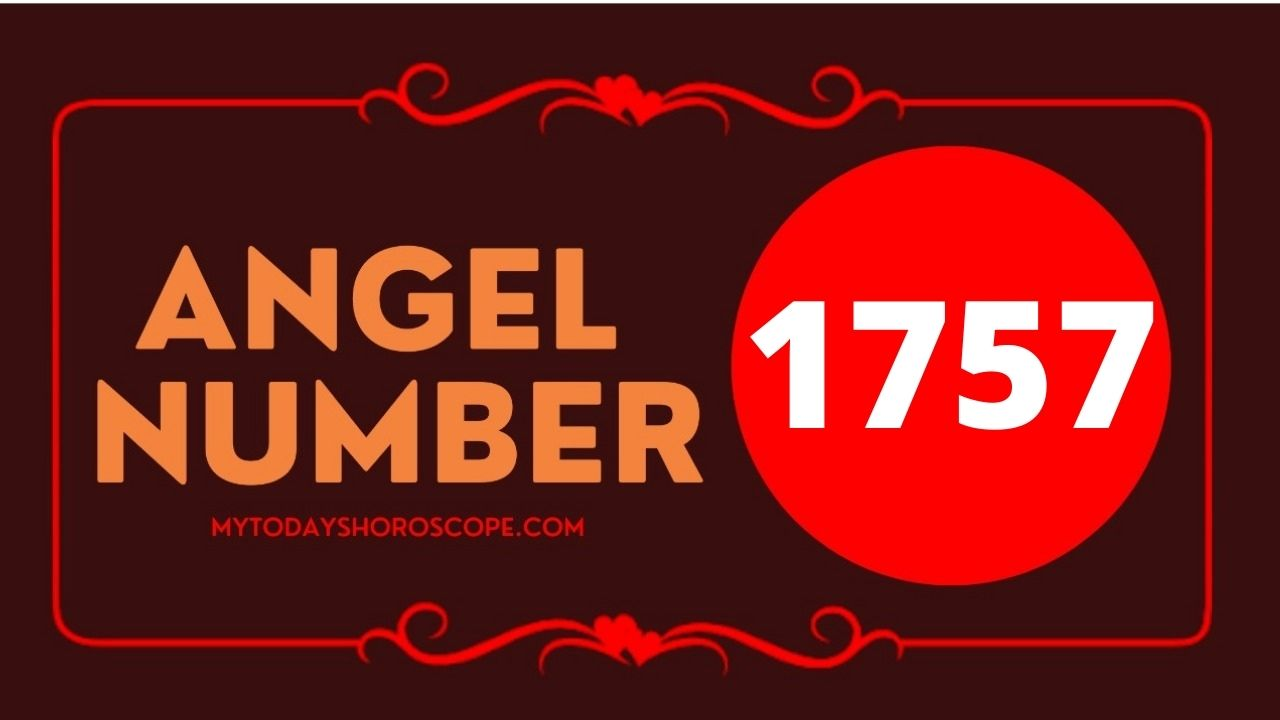 1757-angel-number-twin-flame-reunion-love-meaning-and-luck