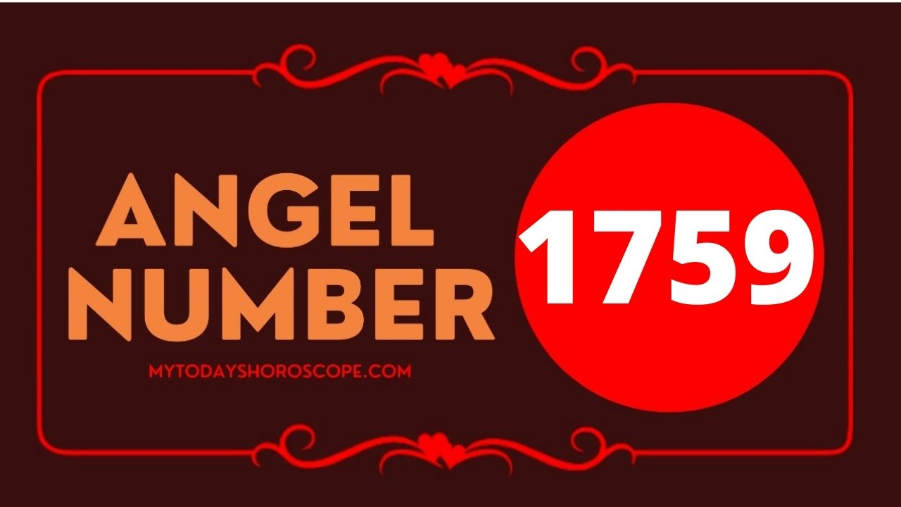 1759-angel-number-twin-flame-reunion-love-meaning-and-luck