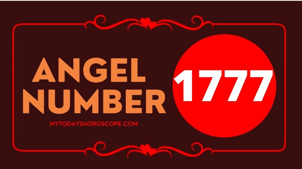 1777-angel-number-twin-flame-reunion-love-meaning-and-luck