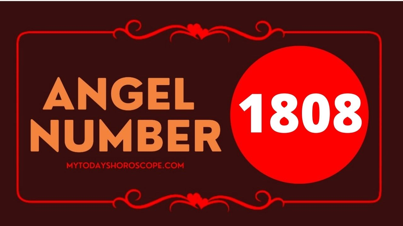 1808-angel-number-twin-flame-reunion-love-meaning-and-luck
