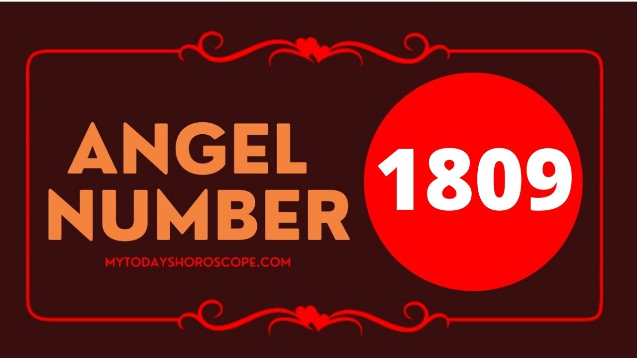 1809-angel-number-twin-flame-reunion-love-meaning-and-luck