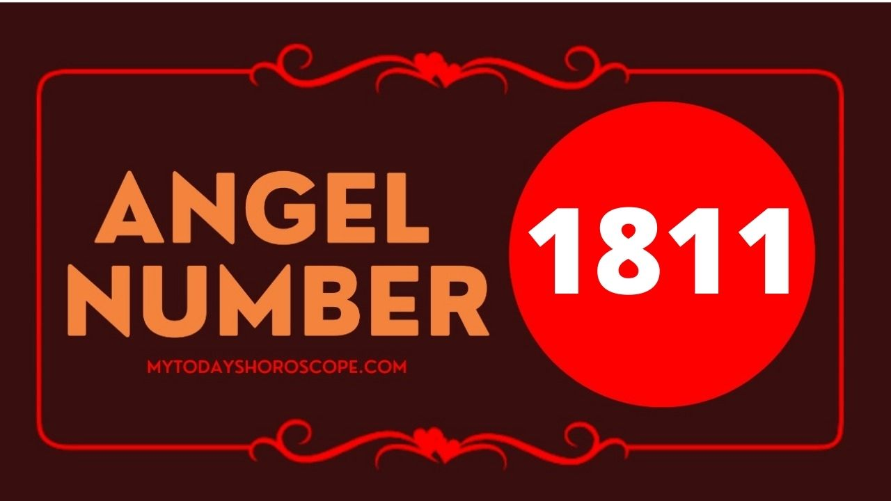1811-angel-number-twin-flame-reunion-love-meaning-and-luck