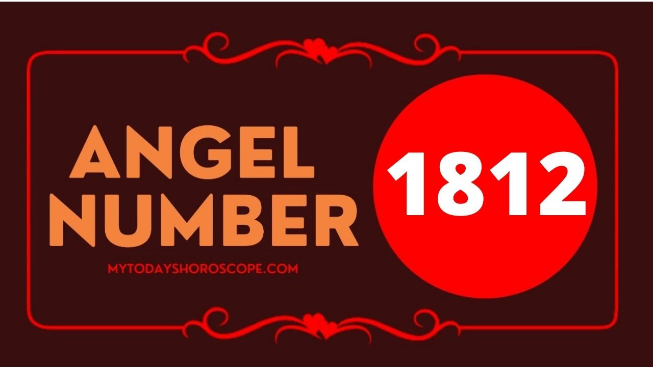 1812-angel-number-twin-flame-reunion-love-meaning-and-luck