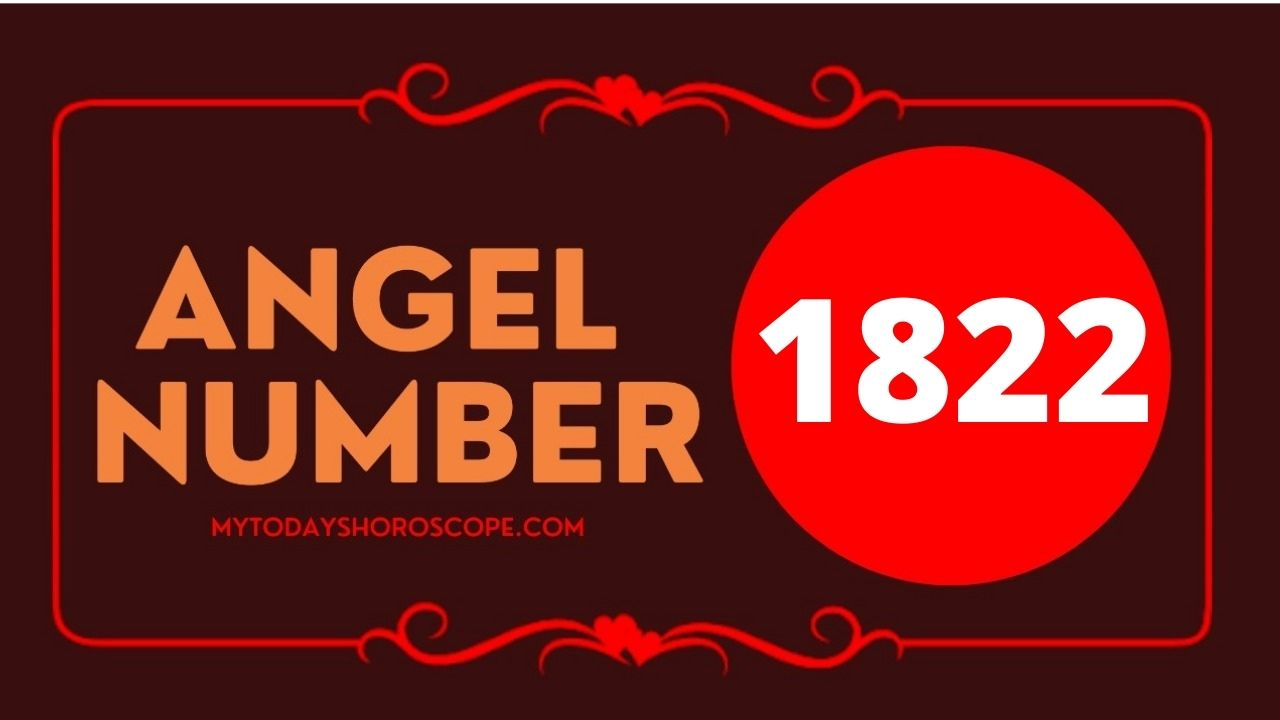 1822-angel-number-twin-flame-reunion-love-meaning-and-luck