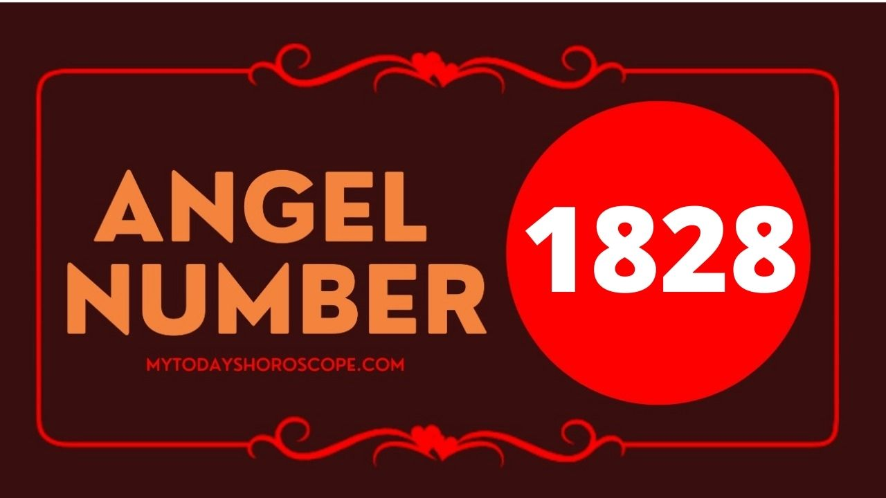 1828-angel-number-twin-flame-reunion-love-meaning-and-luck