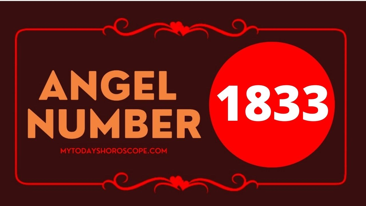 1833-angel-number-twin-flame-reunion-love-meaning-and-luck