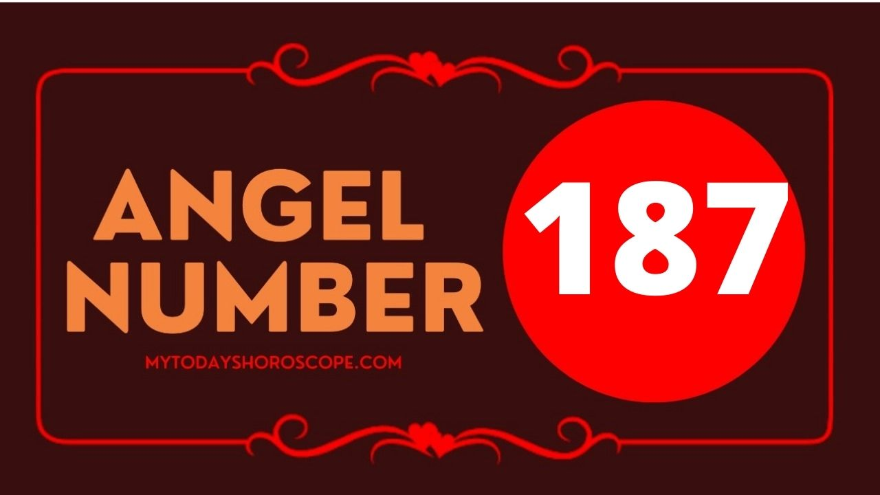 187-angel-number-twin-flame-reunion-love-meaning-and-luck