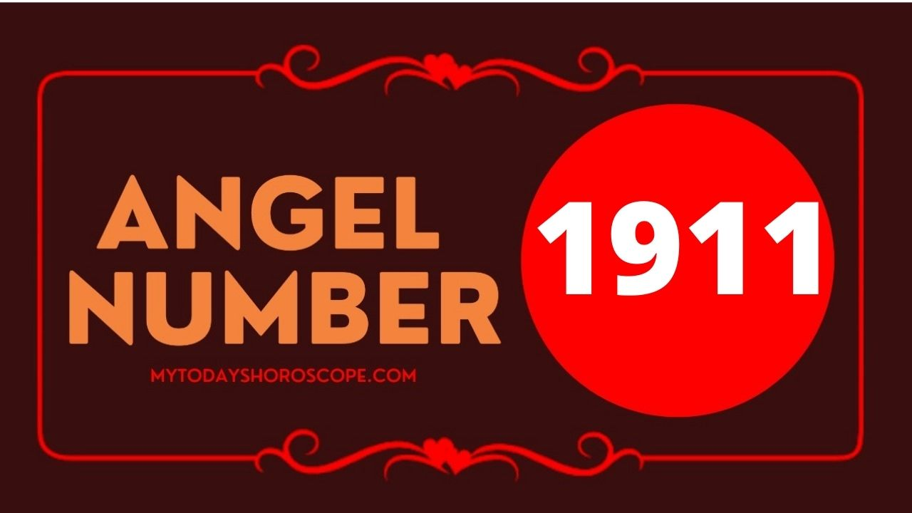 1911-angel-number-twin-flame-reunion-love-meaning-and-luck