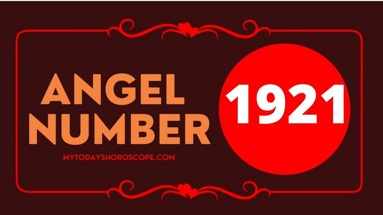 1921-angel-number-twin-flame-reunion-love-meaning-and-luck