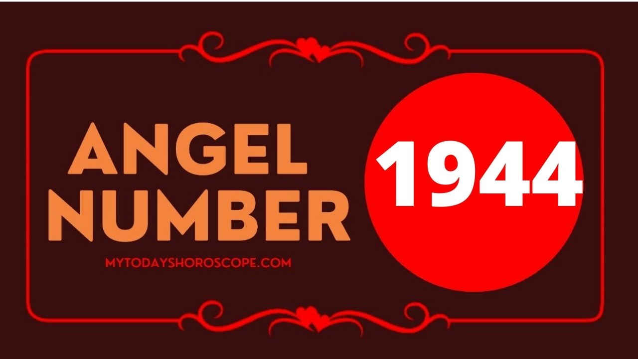 1944-angel-number-twin-flame-reunion-love-meaning-and-luck