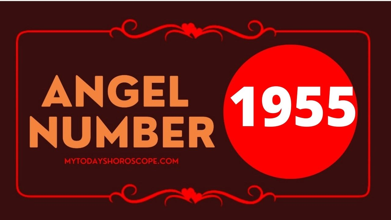 1955-angel-number-twin-flame-reunion-love-meaning-and-luck