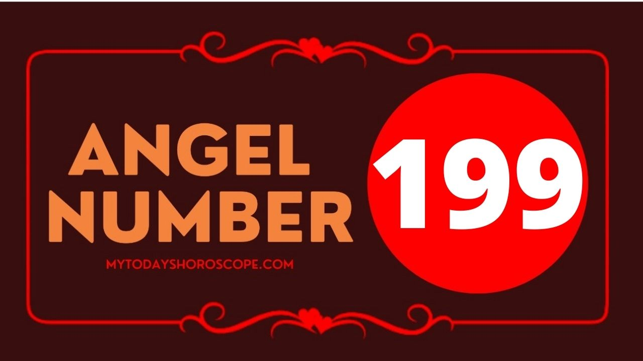 199-angel-number-twin-flame-reunion-love-meaning-and-luck