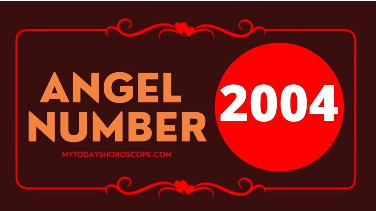 2004-angel-number-twin-flame-reunion-love-meaning-and-luck