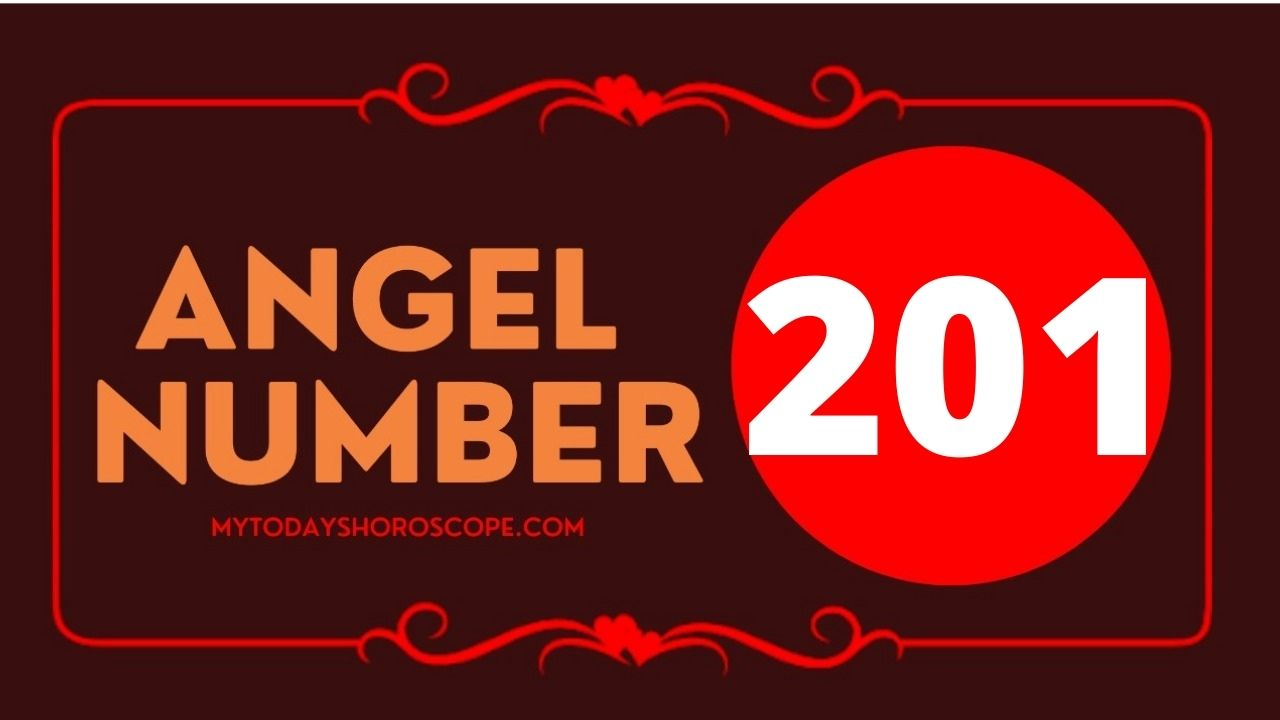 201-angel-number-twin-flame-reunion-love-meaning-and-luck