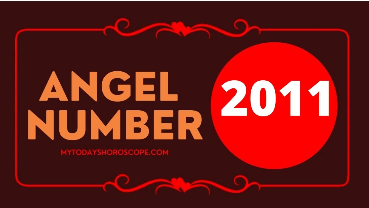 2011-angel-number-twin-flame-reunion-love-meaning-and-luck