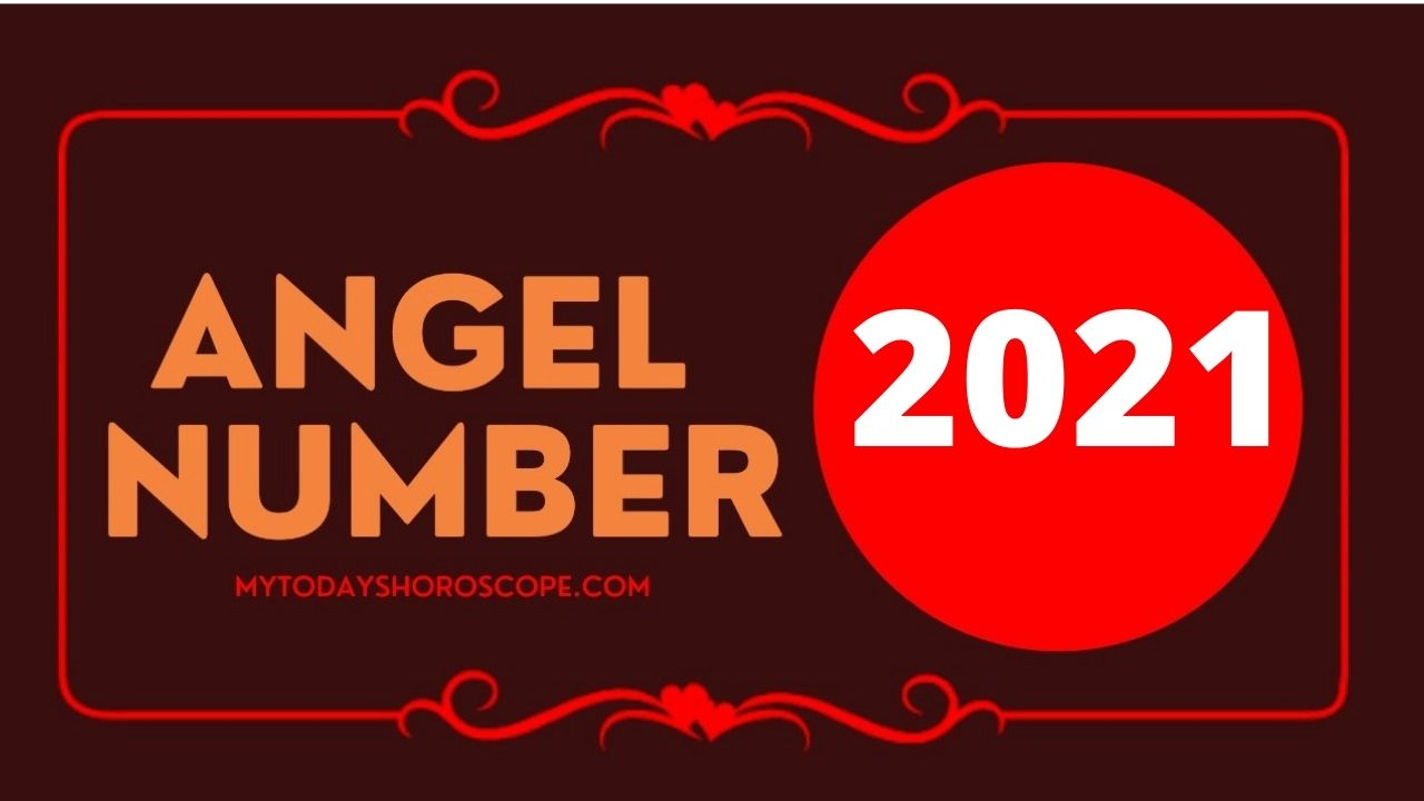 2021-angel-number-twin-flame-reunion-love-meaning-and-luck