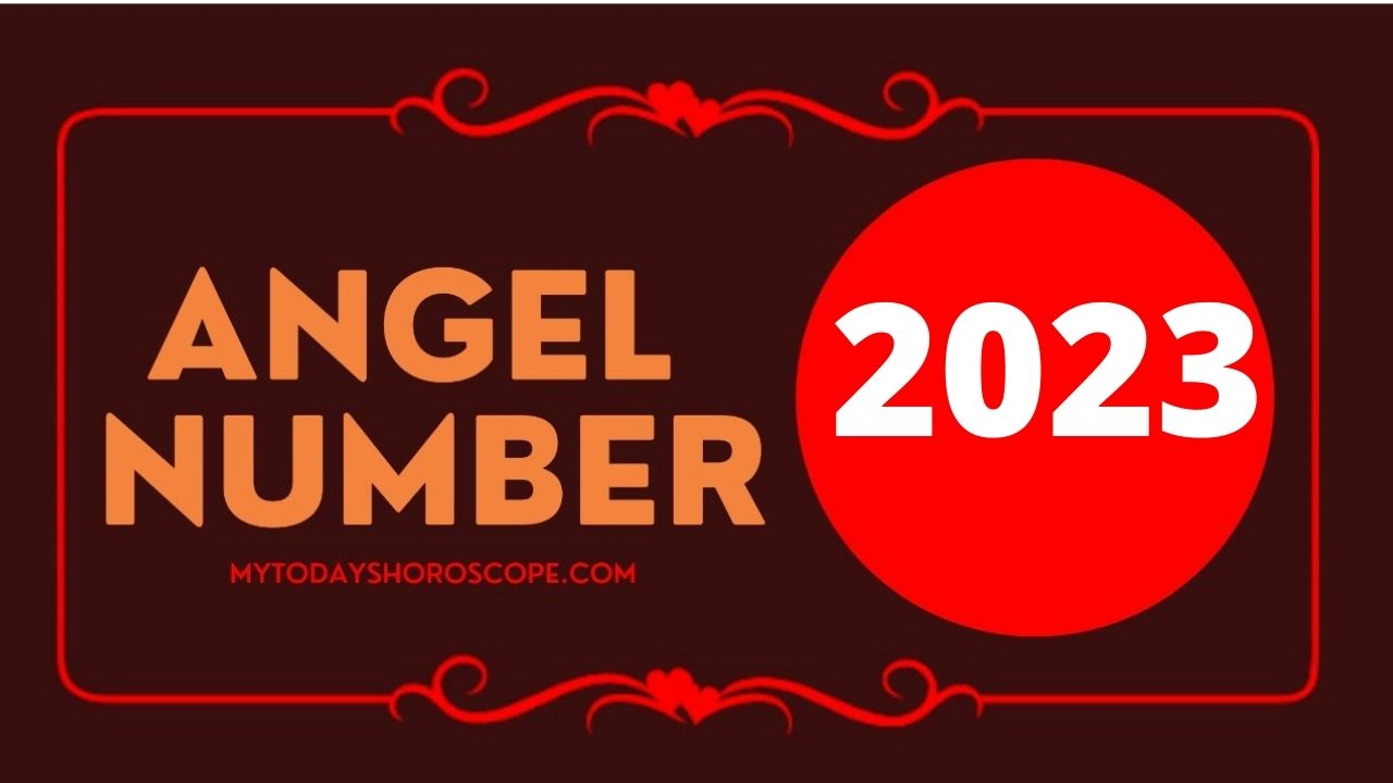 2023-angel-number-twin-flame-reunion-love-meaning-and-luck