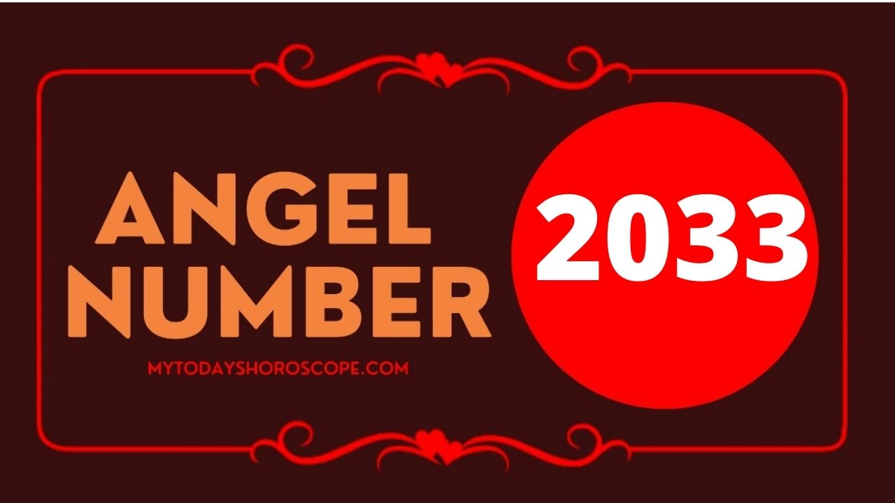 2033-angel-number-twin-flame-reunion-love-meaning-and-luck