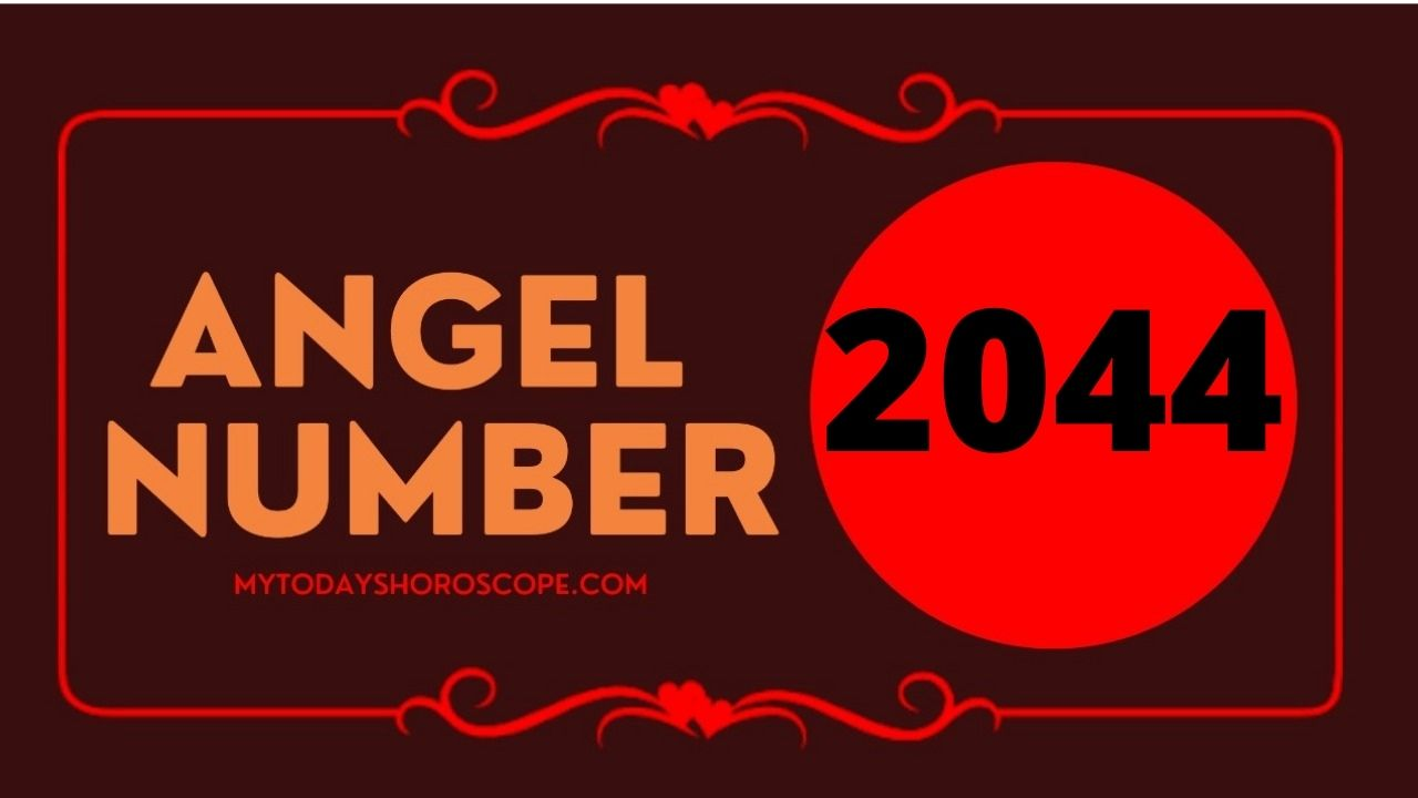 2044-angel-number-twin-flame-reunion-love-meaning-and-luck