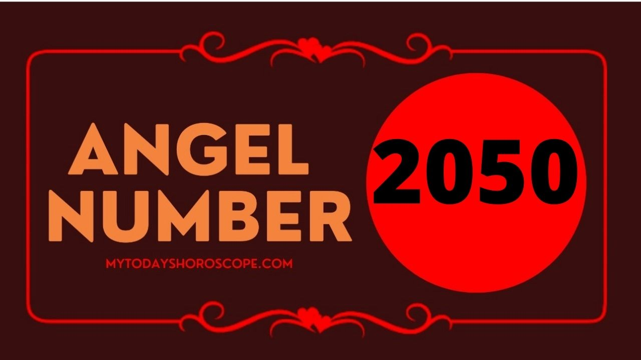 2050-angel-number-twin-flame-reunion-love-meaning-and-luck