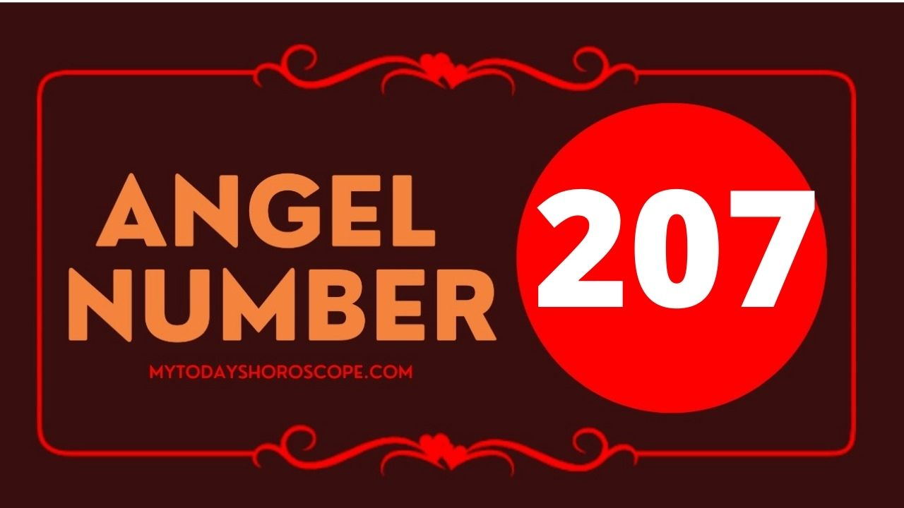 207-angel-number-twin-flame-reunion-love-meaning-and-luck