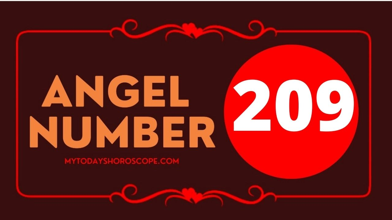 209-angel-number-twin-flame-reunion-love-meaning-and-luck