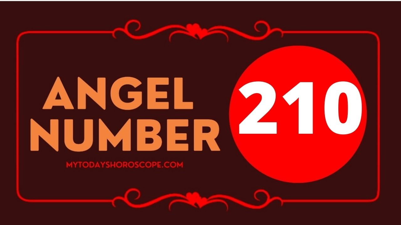 210-angel-number-twin-flame-reunion-love-meaning-and-luck