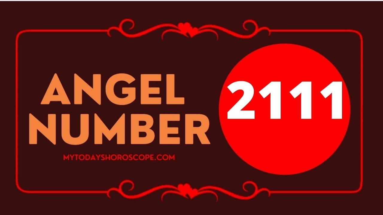 2111-angel-number-twin-flame-reunion-love-meaning-and-luck