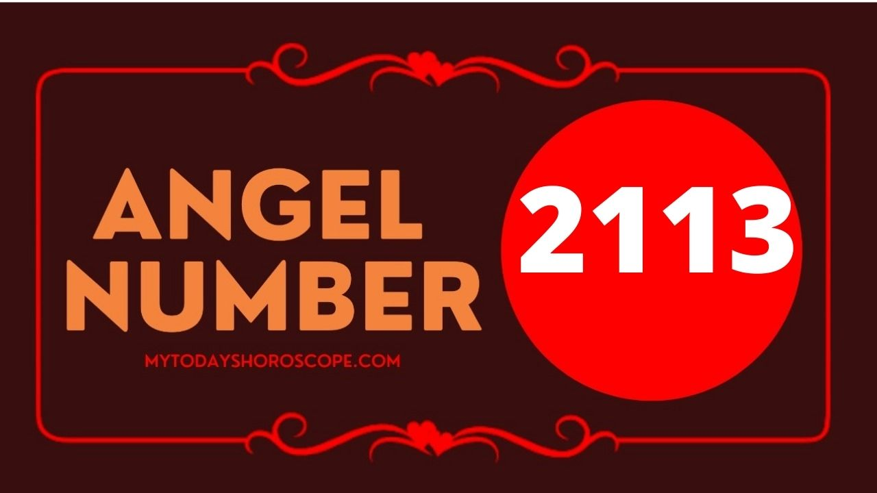 2113-angel-number-twin-flame-reunion-love-meaning-and-luck