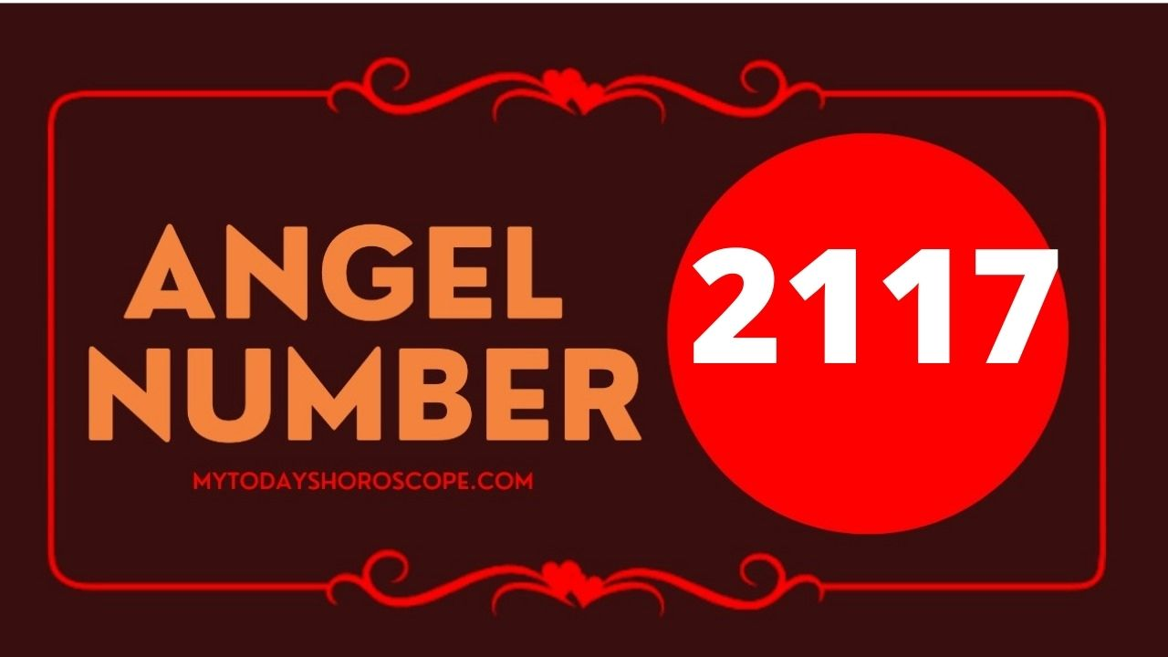 2117-angel-number-twin-flame-reunion-love-meaning-and-luck