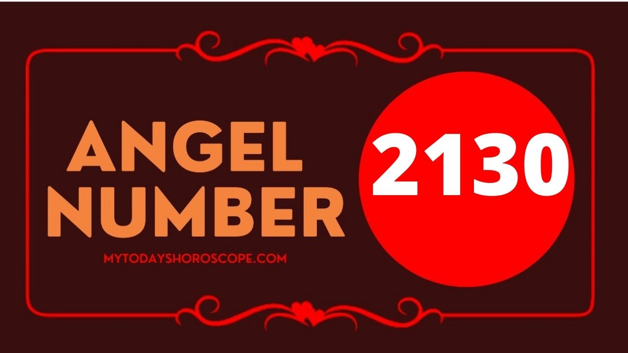 2130-angel-number-twin-flame-reunion-love-meaning-and-luck
