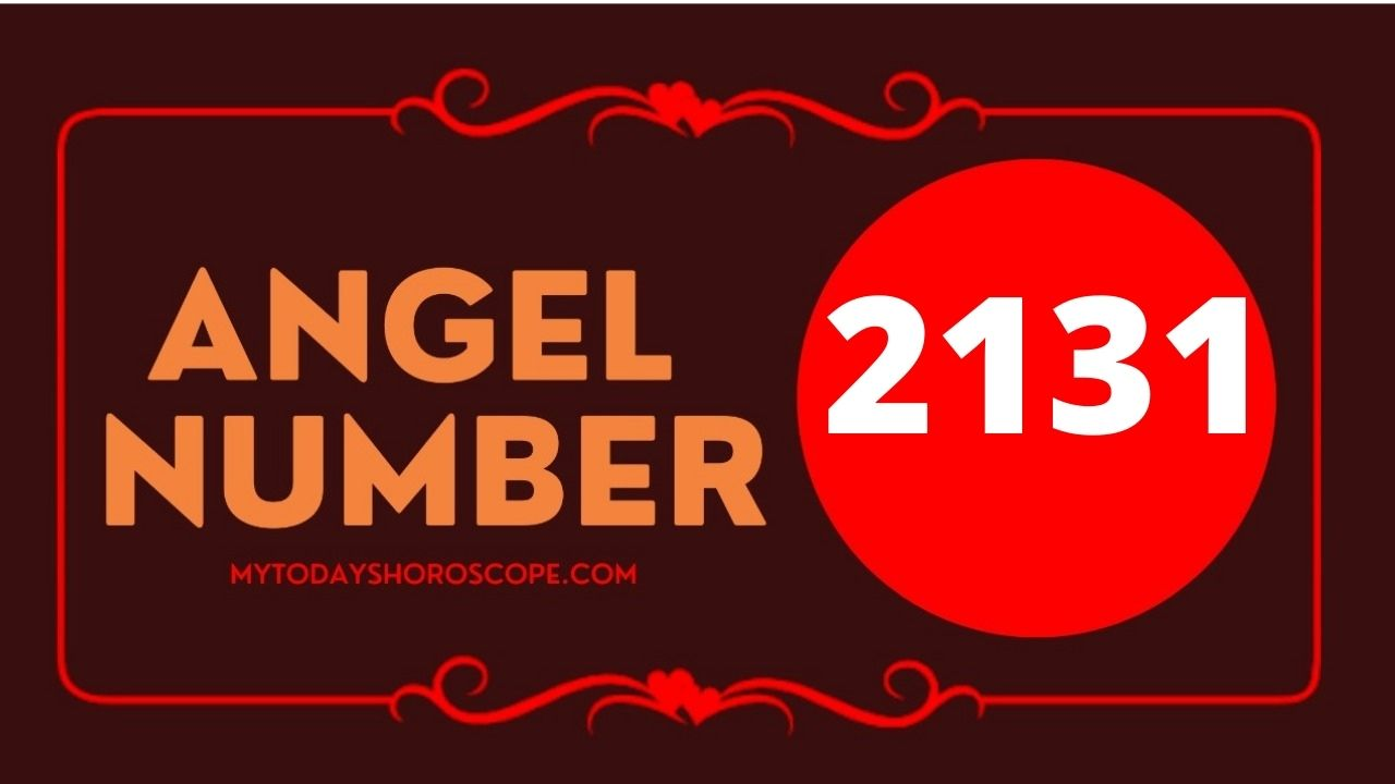 2131-angel-number-twin-flame-reunion-love-meaning-and-luck