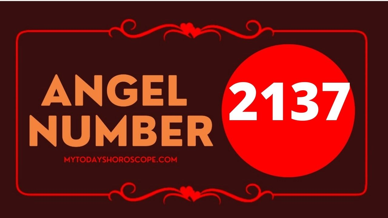 2137-angel-number-twin-flame-reunion-love-meaning-and-luck