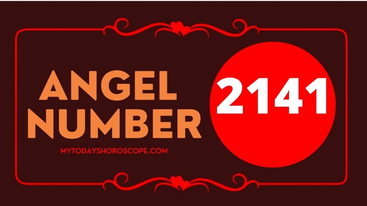 2141-angel-number-twin-flame-reunion-love-meaning-and-luck