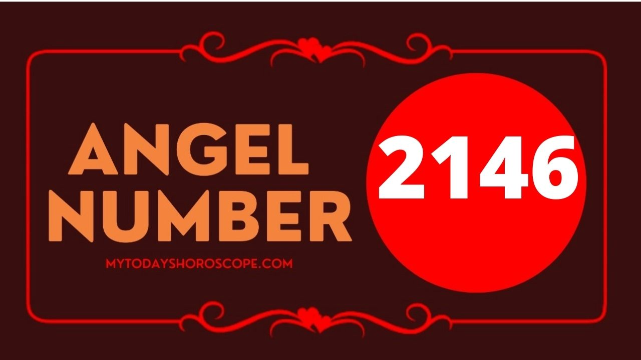 2146-angel-number-twin-flame-reunion-love-meaning-and-luck