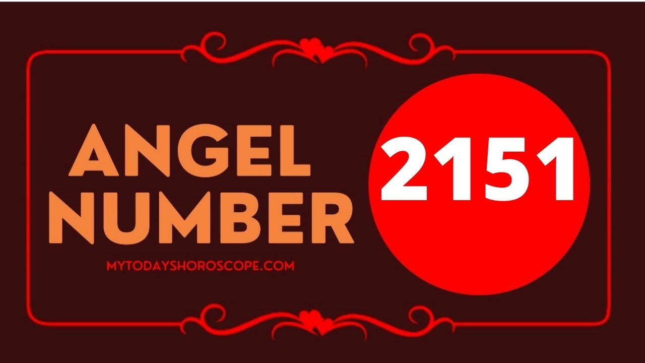 2151-angel-number-twin-flame-reunion-love-meaning-and-luck