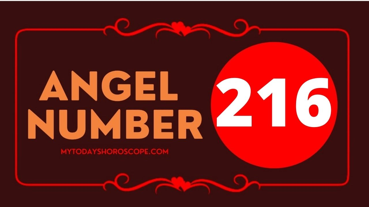 216-angel-number-twin-flame-reunion-love-meaning-and-luck
