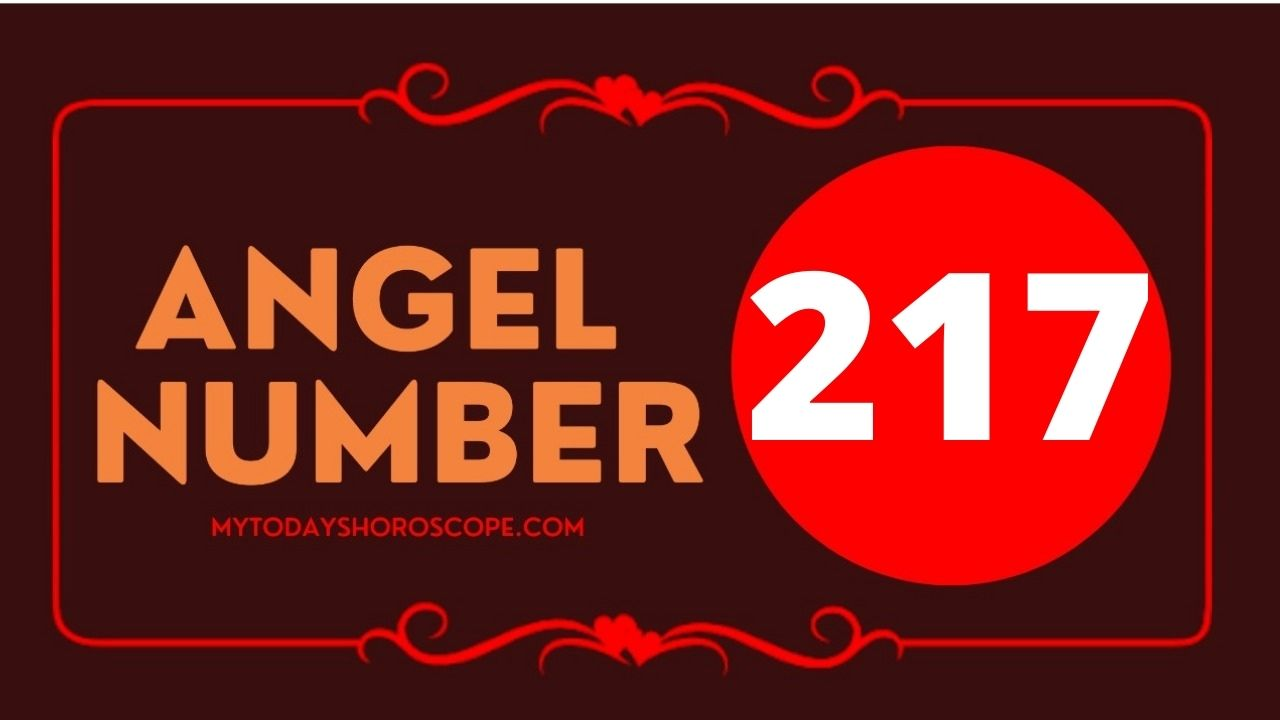 217-angel-number-twin-flame-reunion-love-meaning-and-luck
