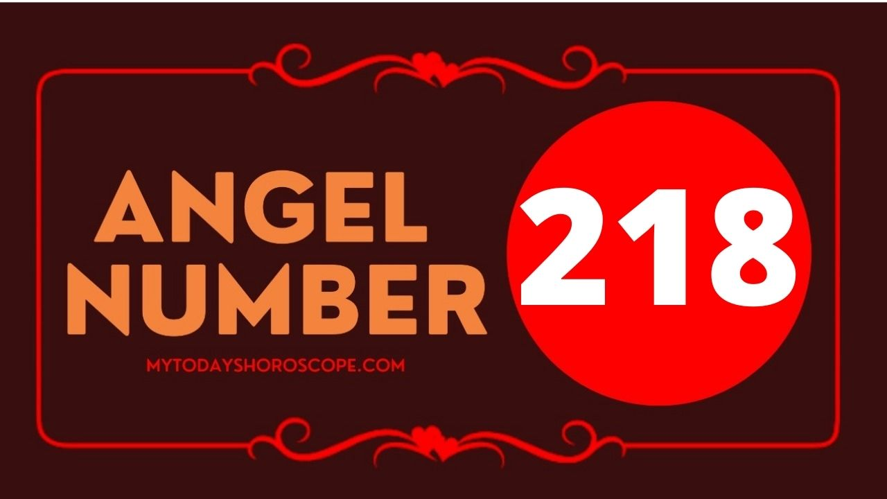 218-angel-number-twin-flame-reunion-love-meaning-and-luck