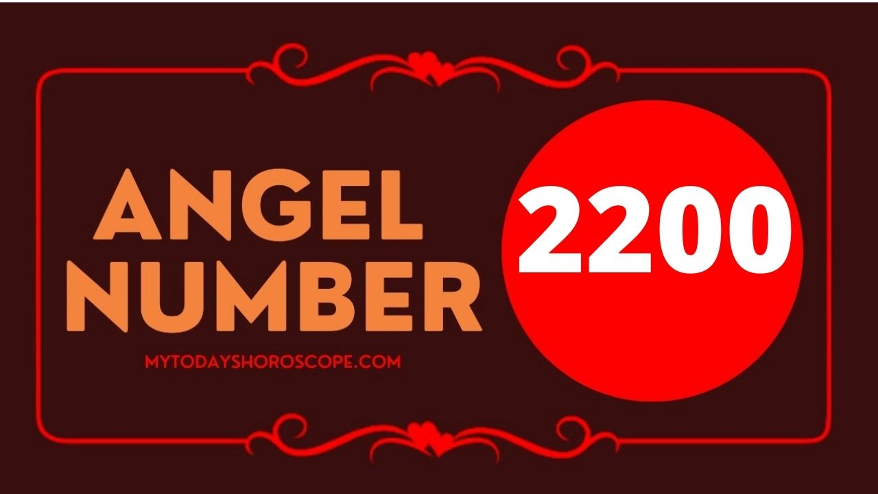 2200-angel-number-twin-flame-reunion-love-meaning-and-luck