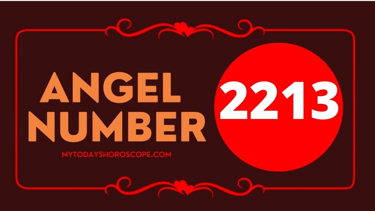 2213-angel-number-twin-flame-reunion-love-meaning-and-luck