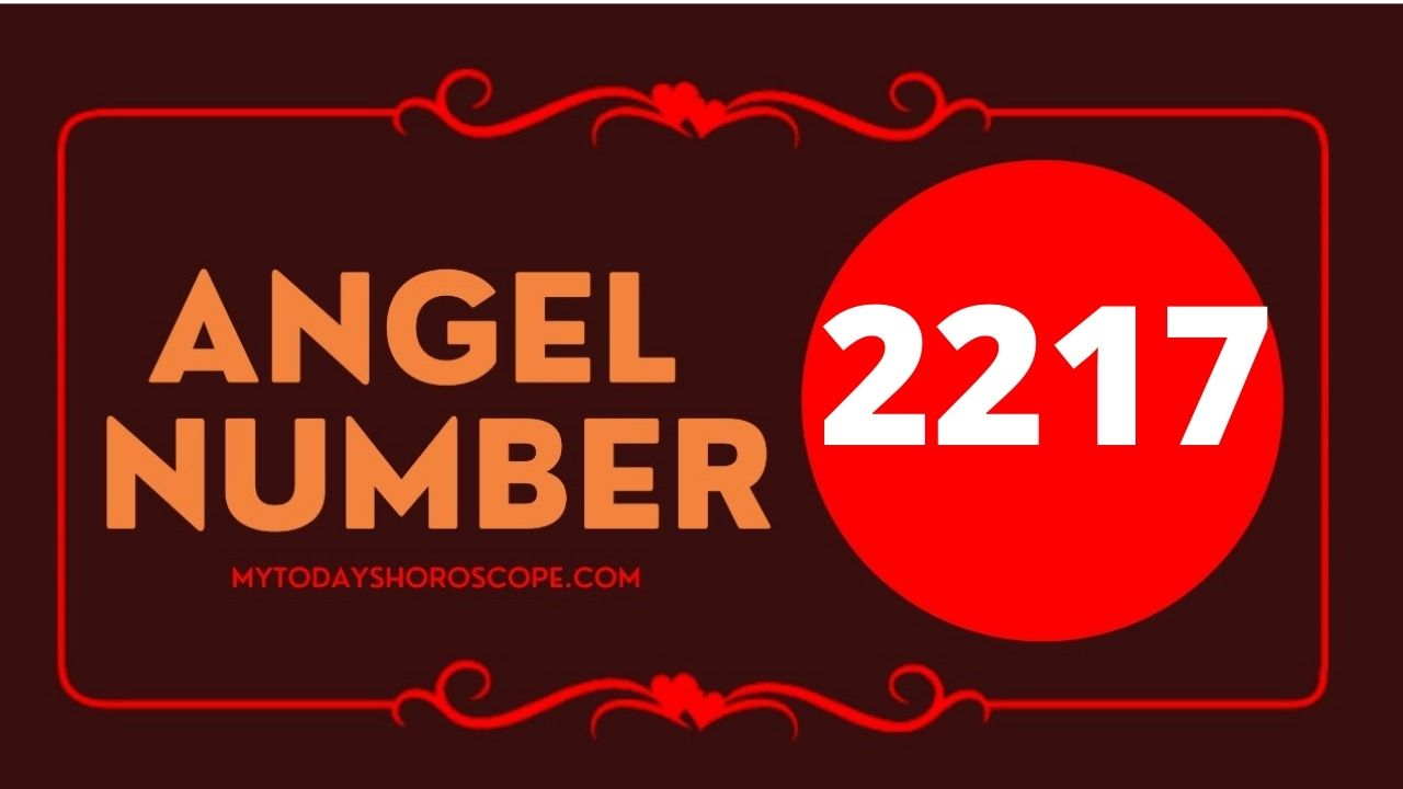 2217-angel-number-twin-flame-reunion-love-meaning-and-luck
