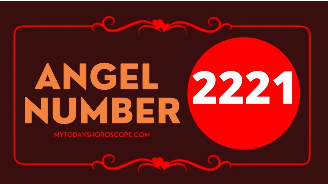 2221-angel-number-twin-flame-reunion-love-meaning-and-luck