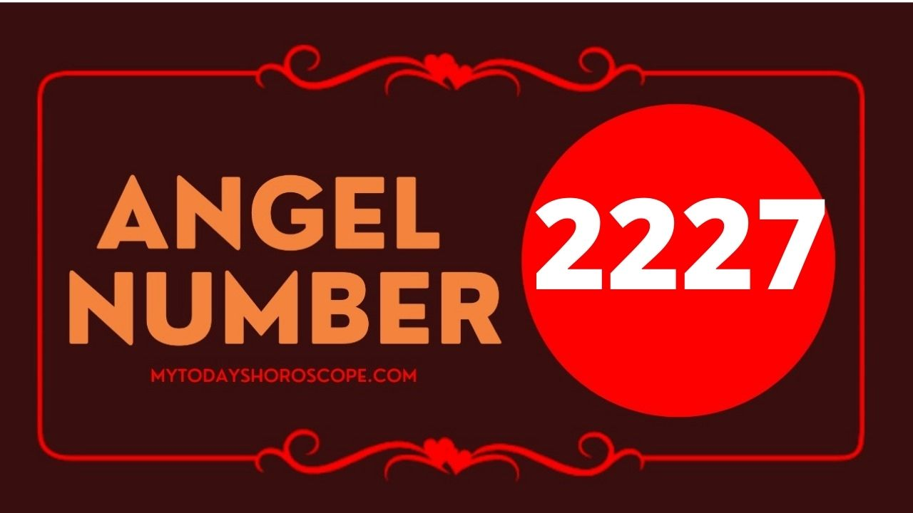 2227-angel-number-twin-flame-reunion-love-meaning-and-luck