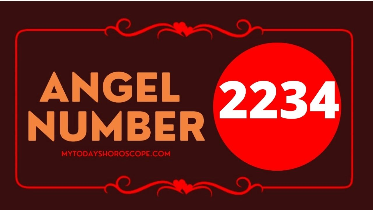 2234-angel-number-twin-flame-reunion-love-meaning-and-luck