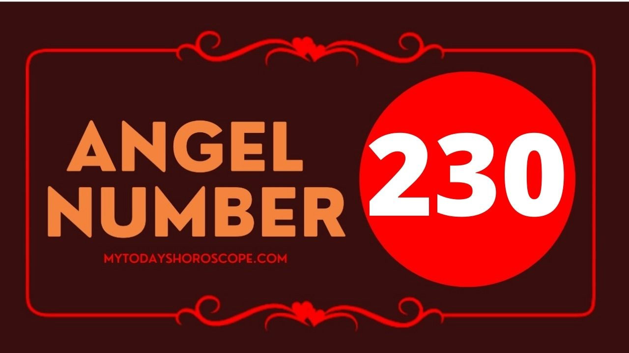 230-angel-number-twin-flame-reunion-love-meaning-and-luck