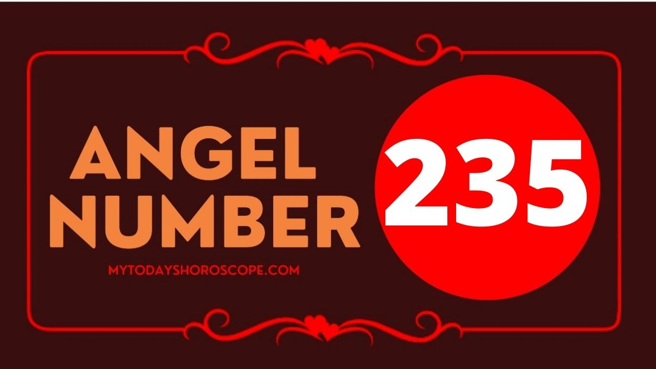 235-angel-number-twin-flame-reunion-love-meaning-and-luck