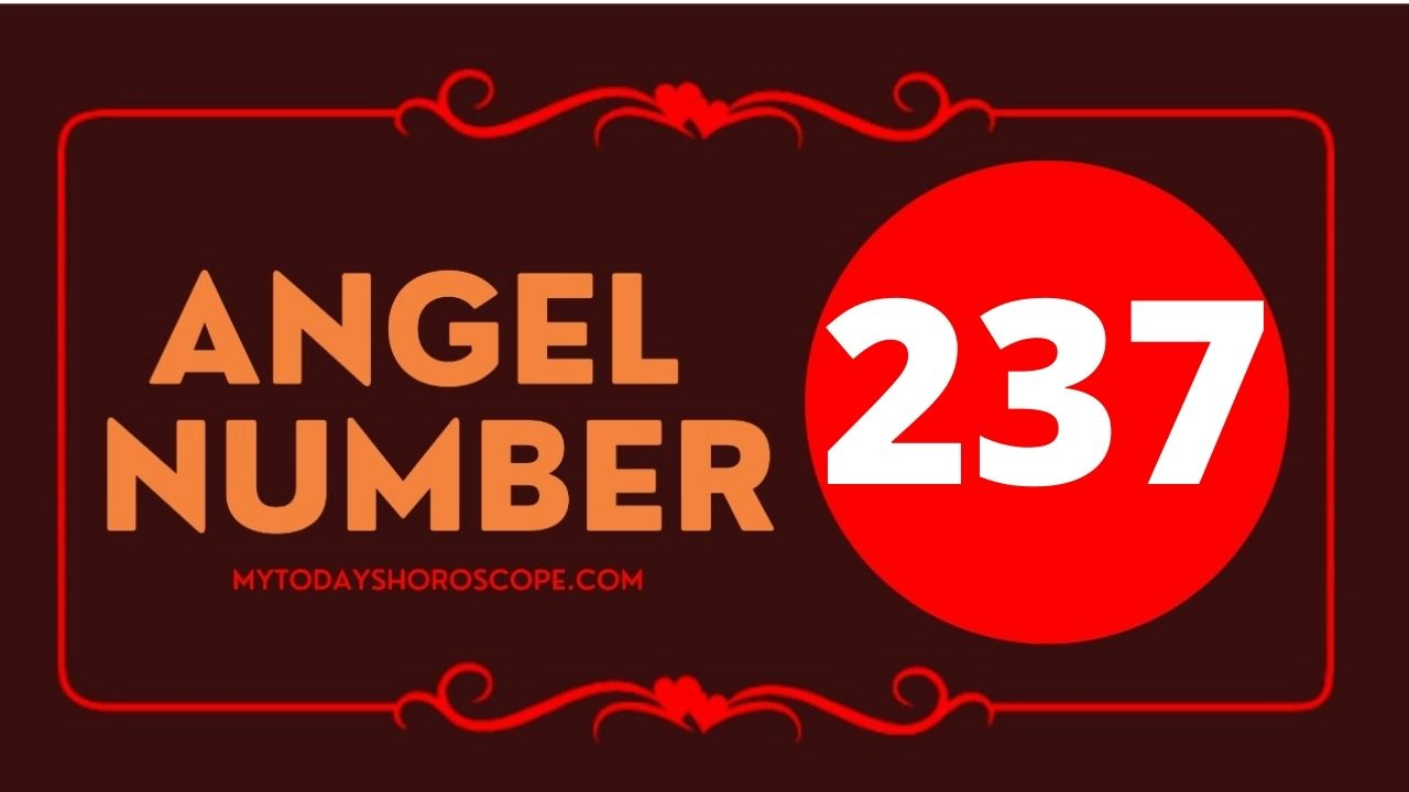 237-angel-number-twin-flame-reunion-love-meaning-and-luck