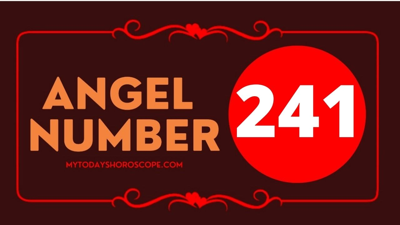 241-angel-number-twin-flame-reunion-love-meaning-and-luck